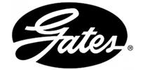 gates-catalog